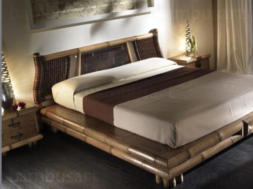 łóżko Tsu Z Wezgłowiem Surya 140160180200